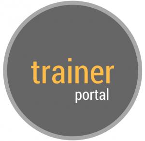 trainer portal